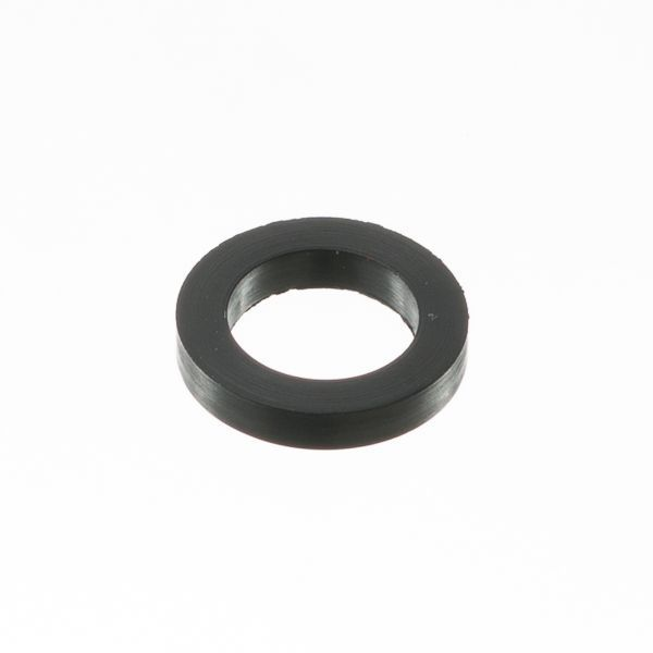 Washer Neoprene