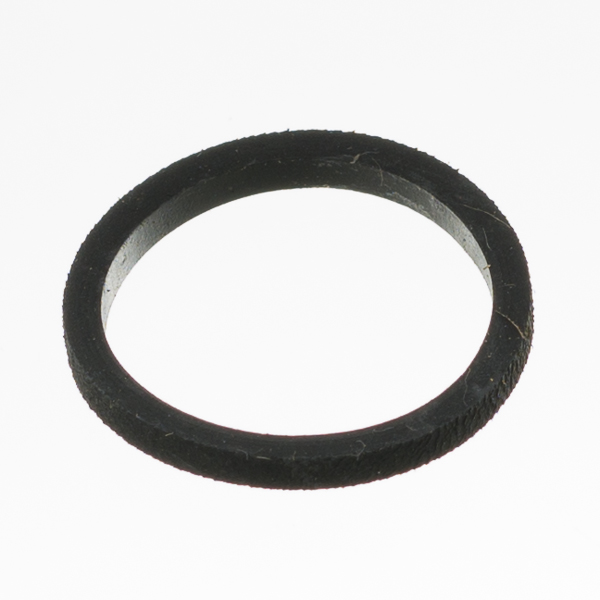 Faucet Part Interior O Ring Perlick
