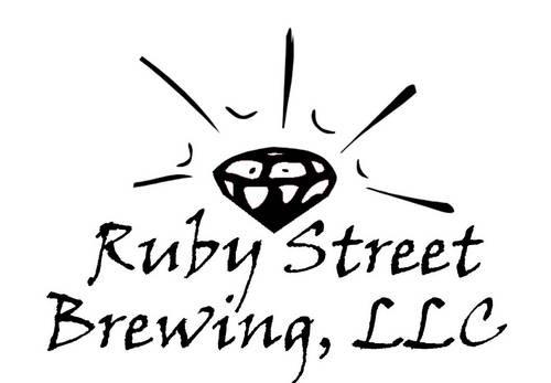 Ruby Street Brewing Systems