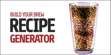 Welcome to Atlantic Brew Supply - Your friendly