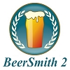 BeerSmith 2 Activation Key