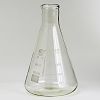 Erlenmeyer Flask, 1000mL