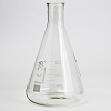 Erlenmeyer Flask, 5000mL