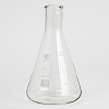 Erlenmeyer Flask, 2000mL