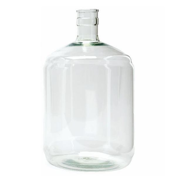 Vintage Shop Carboy Pet 3 Gallon