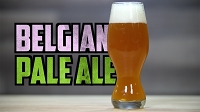 Homebrew Challenge Belgian Pale Ale (All Grain Kit)