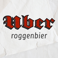 Über Roggenbier (Altbier All Grain Kit)