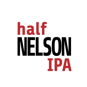 The Half Nelson (IPA All Grain Kit)