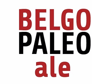 Belgo Paleo (Belgian Pale Ale All Grain Kit)