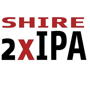 The Shire New Zealand IPA (Double IPA All Grain Kit)