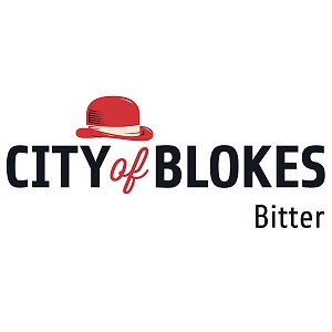 Raleigh Brewing Company: City of Blokes Clone (English Bitter All Grain Kit)