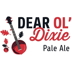 Raleigh Brewing Company: Dear Old Dixie Clone (Pale Ale All Grain Kit)