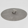 False Bottom, 12