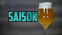 Homebrew Challenge Saison (All Grain Kit)