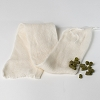 Muslin Hop/Grain Bag 5