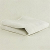 Butter Muslin (2 Yards)