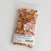Orange Peel, Sweet (1 oz)