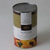 Fruit Puree, Apricot (49 oz)