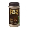 PB2 Powdered Peanut Butter, Chocolate (1 lb)