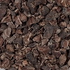 Cocoa Husks from Escazu Chocolates (2 oz)