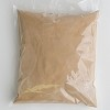 Traditional Dark Dry Malt Extract (3 lb bag)