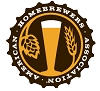 American Homebrewer's Association Membership