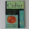 Cider by Proulx and Nichols