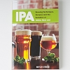 IPA By Mitch Steele