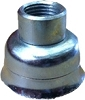 Capping Bell, 29mm