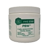 PBW, Powdered Brewery Wash 1lb