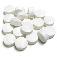 Campden Tablets (1 oz)