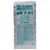 pH Meter Buffer Solution - 7.01