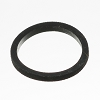 Faucet Part, Interior O-Ring (Perlick)