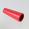Sanke Coupler Replacement Handle (Red)