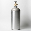 CO2 Cylinder, 10 Pound (Empty)