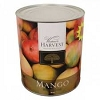 Vintner's Harvest Wine Base, Mango