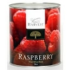Vintner's Harvest Wine Base, Raspberry