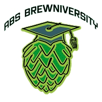 ABS Brewniversity Brewing and Meadmaking Classes