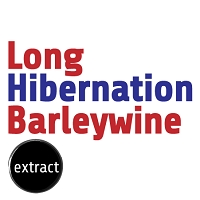 Long Hibernation Barleywine
