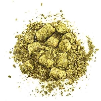 Mount Hood Pellet Hops (1 oz)