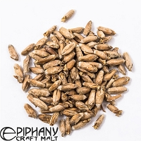 Epiphany Triticale Malt, 2L (Epiphany Craft Malt)