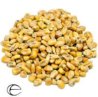 Full Bag: Epiphany Malted Corn, 3-4L (Epiphany Craft Malt)