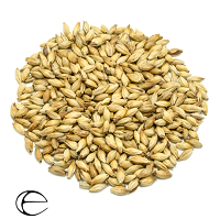 Full Bag: Foundation Base Malt, 2.6-3.5L (Epiphany Craft Malt)