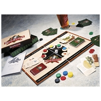 Brewmaster Craft Brewing Game