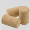 Beer Corks (each)