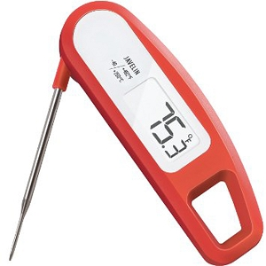 Javelin Digital Thermometer