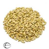 Epiphany Munich Malt, 7.4-14.6L (Epiphany Craft Malt)