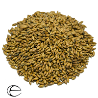 Epiphany Percolator Malt, 280-350L (Epiphany Craft Malt)