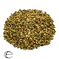 Epiphany Ruby Malt, 180-220L (Epiphany Craft Malt)