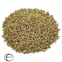 Epiphany Rye Malt, 3-4.4L (Epiphany Craft Malt)